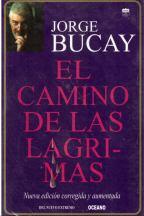 el-camino-de-las-lagrimas-de-jorge-bucay_MLM-F-3096932324_092012