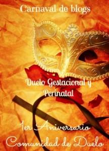 carnavaldeblogs-216x300