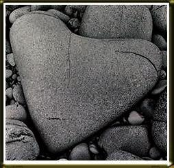 PIEDRA_CORAZON_Blog_