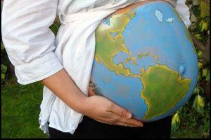 embarazadas-pintadas-9_590x395