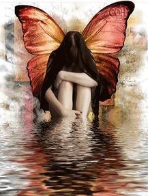 Mujer_mariposa~0