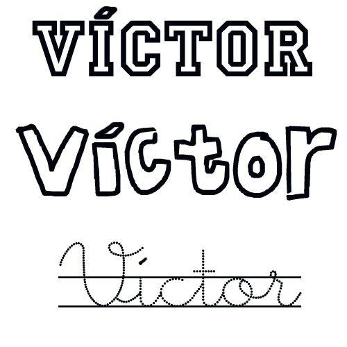 1413-4-victor-nombres-santos-para-ninos