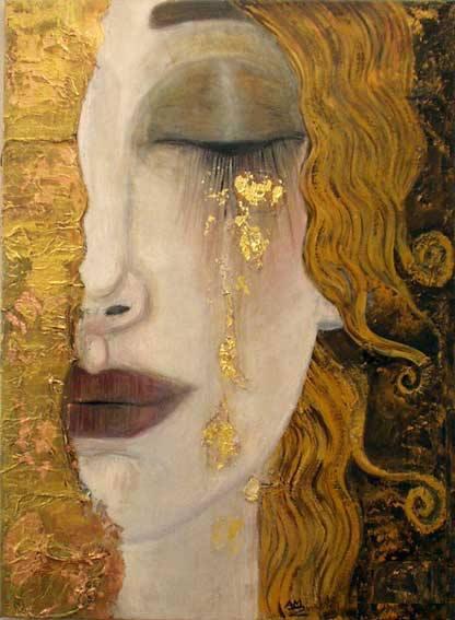 Obra de Anne Marie Zilberman