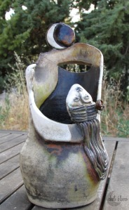 cerámicaLunaMamá