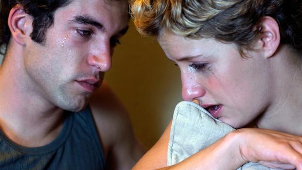llorar-cry-couple-pareja-amor