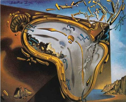 reloj_dali1