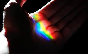 arcoirirs