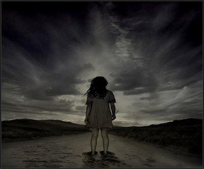 soñando con romper el silencio