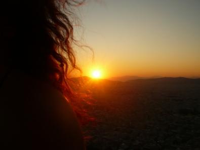 384_grecia_atenas_monte_likavitos