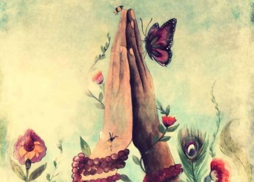manos-bonitas