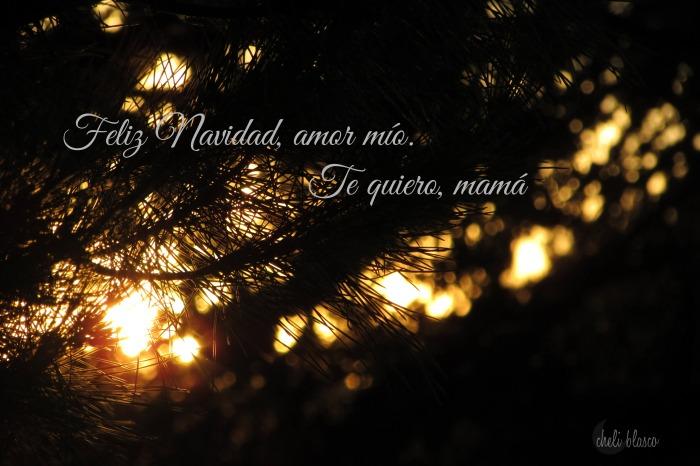 feliznavidadlunita