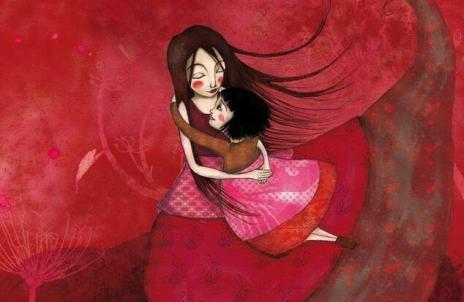 los-ninos-necesitan-tus-abrazos-para-sentirse-parte-del-mundo