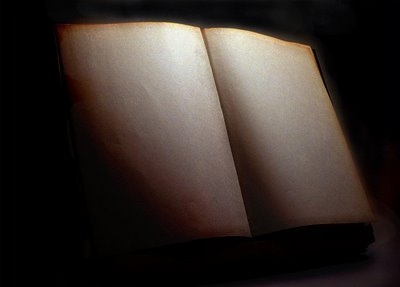 libro_en_blanco