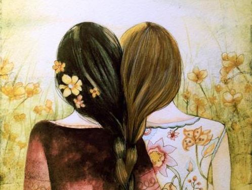 hermanas-union